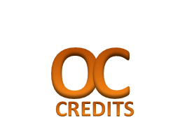 How to Purchase OC Credits